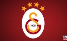 Galatasaray'ı ölüm grubuna koydular!