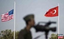 ABD'yi ikiye bölen Türkiye tartışması