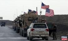 ABD'den flaş Suriye hamlesi!