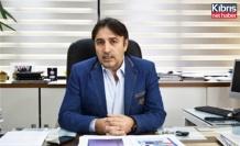 KAMUSEN Başkanı Metin Atan öğretmenler gününü kutladı