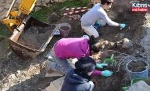 Kıbrıs Rum Kesimi Kayıp Şahıslar Komitesine 175 Bin Euro Bağışladı
