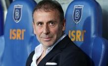 Abdullah Avcı'dan Beşiktaş'a 3 yıllık imza