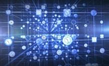 Kuantum Bilgisayarla 'Zamanı Geriye Aldı'