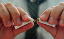 Sigarayı bırakmak neden bu kadar zor ?
