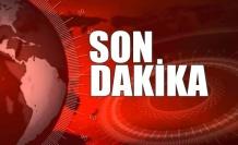 CTP, şu an, yarın Ankara'ya gidecek paketi görüşüyor