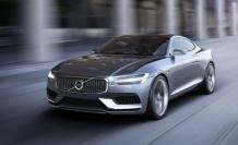 Volvo'dan radikal karar! Sınır getiriyor!