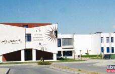 AÖA giriş sınavına son başvuru tarihi 26 Haziran