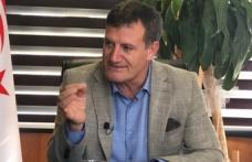 Arıklı, hükümeti işsizlik sorunundan dolayı eleştirdi