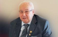 Oktay Feridun ölüm yıldönümünde anılıyor