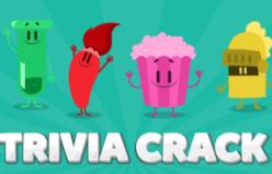 Trivia Crack Hilesi