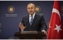 Cavuşoğlu'nun S-400 açıklaması doları yükseltti