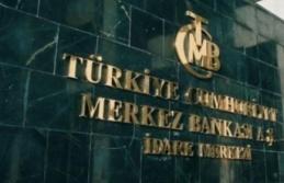Merkez Bankası'ndan yeni düzenleme! Yüzde 0 oldu