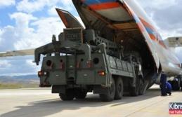Rusya'dan dikkat çeken S-400 ve NATO açıklaması!