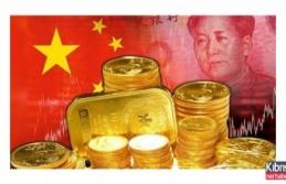 Altın ithalatını durdurdu, kritik dolar hamlesi