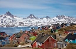 Grönland neden bu kadar önemli?