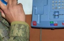 FETÖ'nün TSK yapılanmasında gözaltı sayısı 168'e yükseldi