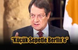 Kıbrıs sorununda hareketlilik