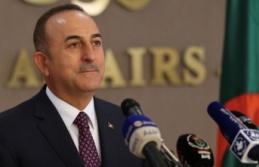 Suriye'nin zenginlikleri üzerinde hiç kimsenin hakkı yoktur