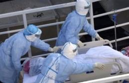 İtalya'da koronavirüs nedeniyle ilk ölüm