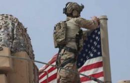 Rum Basının'dan Şok İddia! 500 ABD askeri Baf'ta