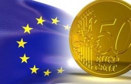 Güney Kıbrıs 2021 yılında AB'den 330 milyon Euro ödenek alacak