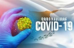 Güney Kıbrıs'ta mutasyona uğramış yeni tip virüs tespit edildi
