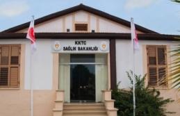 Sağlık Bakanlığının aşılanma programı devam...