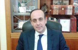 Rum Meclisi, Fedonas'a Türk mallarına Belediye tarafından yapılan hukuksuz müdahalelere son ver çağrısı