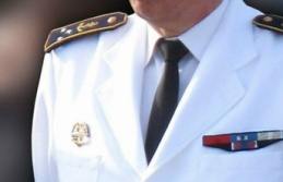 Montrö Bildirisi'ne imza atan 14 emekli amirale gözaltı kararı