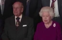 Son dakika: Prens Philip hayatını kaybetti!