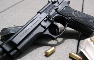 1 lira kavgası cinayetle bitti
