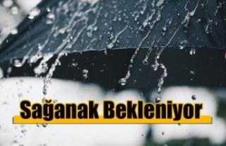 12 Haziran 2019 hava durumu