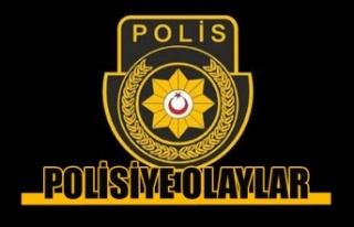 Girne'de 17 yaşındaki genç kayıp!