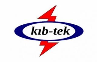 İki KIB-TEK çalışanı tutuklandı!
