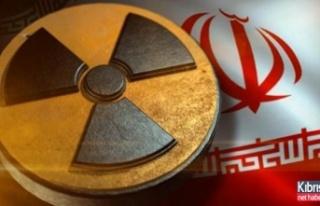İran'dan tehdit gibi açıklama! Daha sert olacak