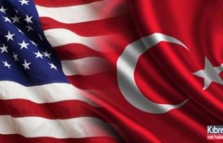 Pentagon eski yetkilisi: PKK bir terör örgütü...