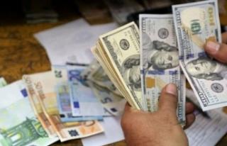 Piyasalarda Çin sürprizi! Dolar hareketlendi