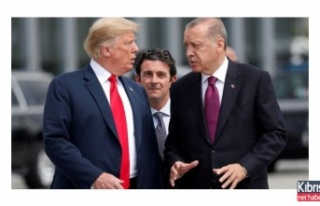 Türkiye'ye yapılacak gizli teklif ortaya çıktı!