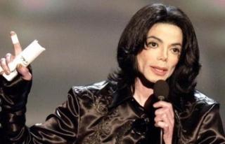 Michael Jackson öldürüldü mü?