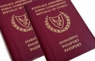 Kıbrıs Cumhuriyeti vatandaşları için vizesiz...