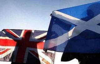 Birleşik Krallık için risk