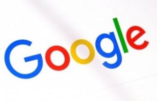 Google o cezaya itiraz etti