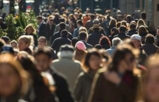 Türkiye İşsizlik rakamları açıklandı!
