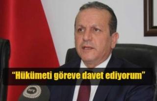 Ataoğlu, SÜTEK'in Üreticilere Yaptığı Süt...