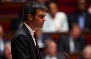 Fransa Sağlık Bakanı uyardı: Sadece Parasetamol...