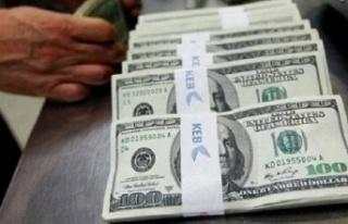 İran koronavirüs yüzünden IMF'den acil yardım...