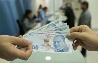 Türkiye'de 3 kamu bankasından koronavirüs...