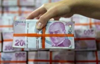 Türkiye ve Çin imzaları attı! 5 milyar dolarlık...