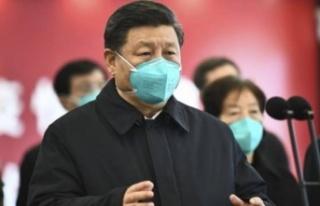 Vuhan'daki doktordan ürperten Çin açıklaması:...