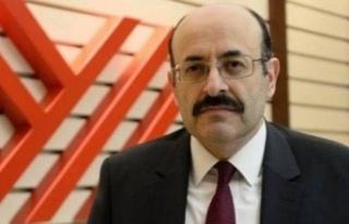 YÖK Başkanı Saraç'tan flaş açıklama: Yüz...